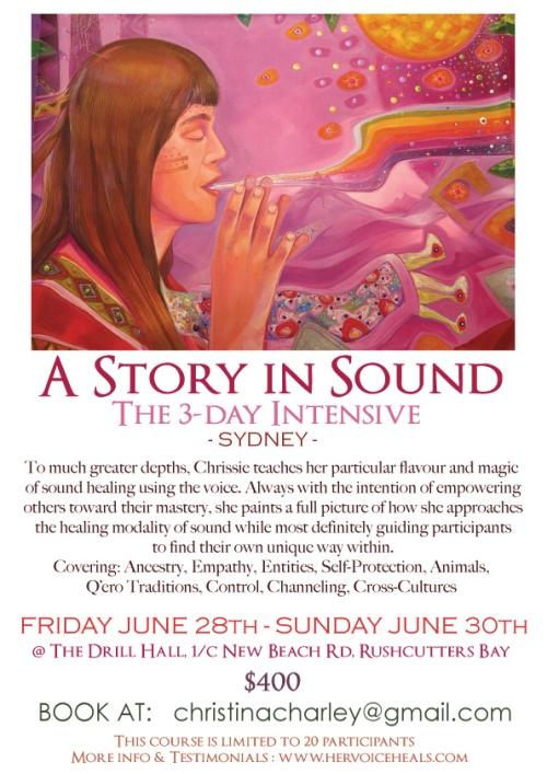 story-of-sound---sydney