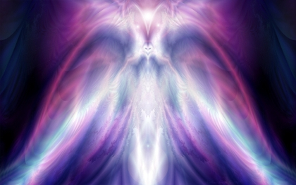 angels-multicolor-fractals-angel-wings-1920x1200-wallpaper_www.animalhi.com_41