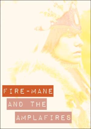 firemaneblack